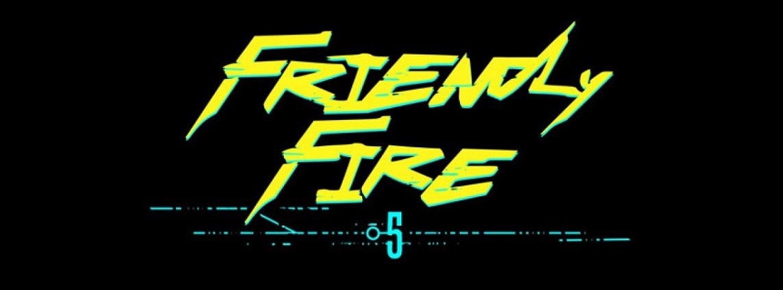 FF5_Logo News