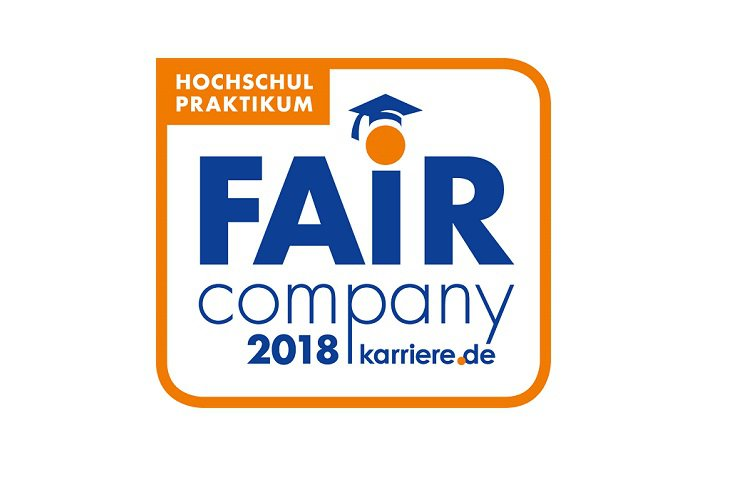 Fair-Company-de