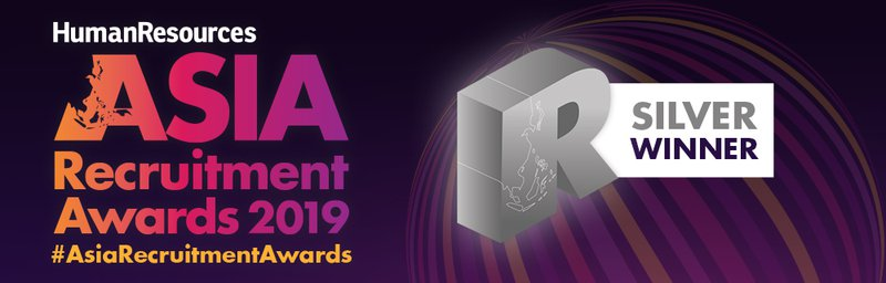 Asia Award_header