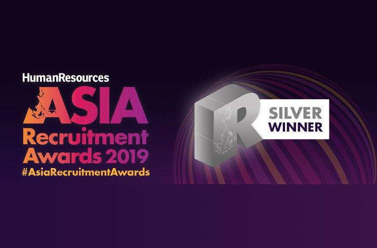 Asia Award_news