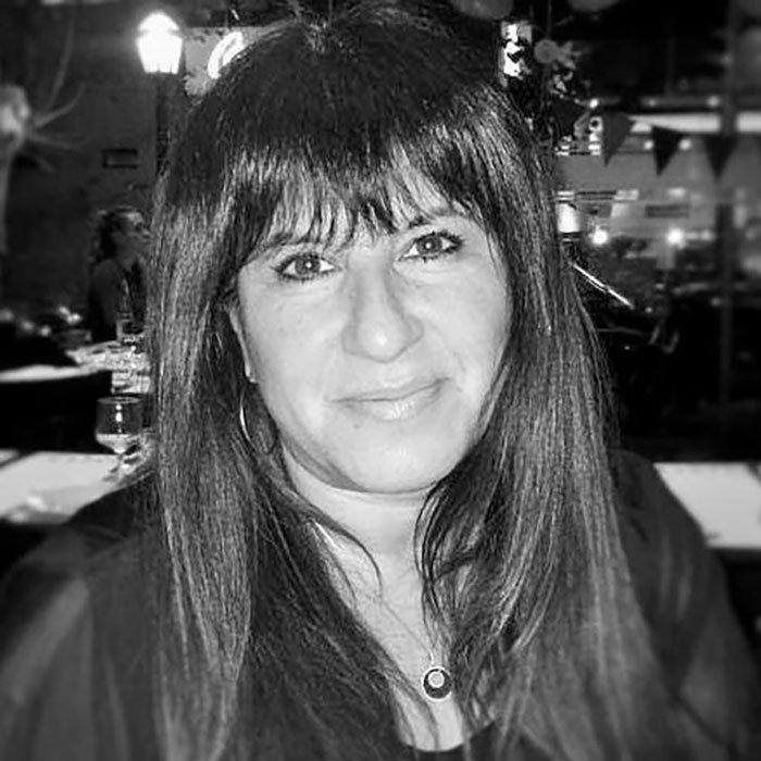 Recruiter_Argentina_Susana-Rondan