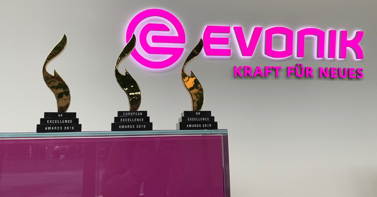 Awards_EEA_HREA
