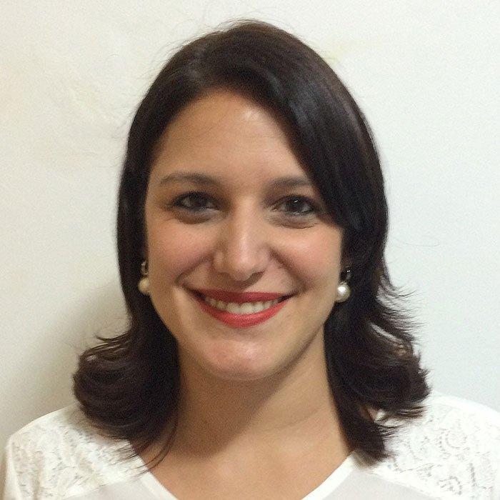 Recruiter_Brazil_Camila-Casaleti