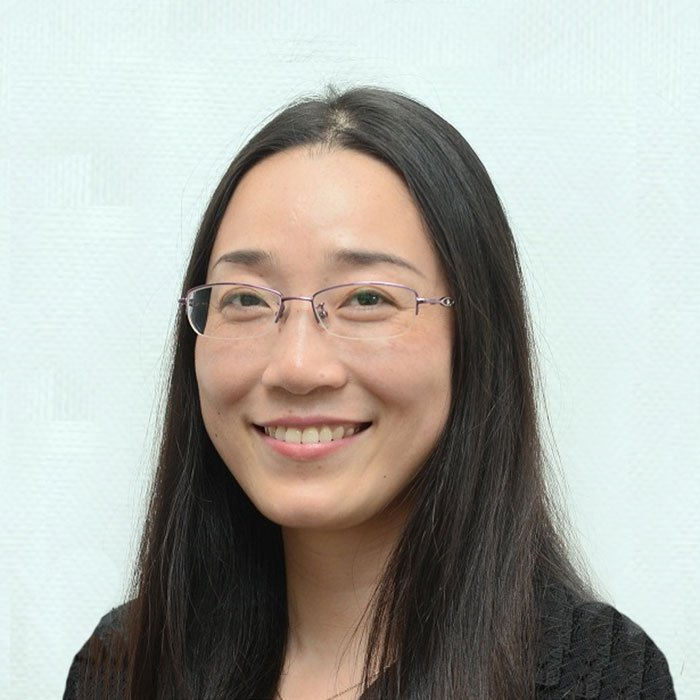 Recruiter_China_Monica-Jiang