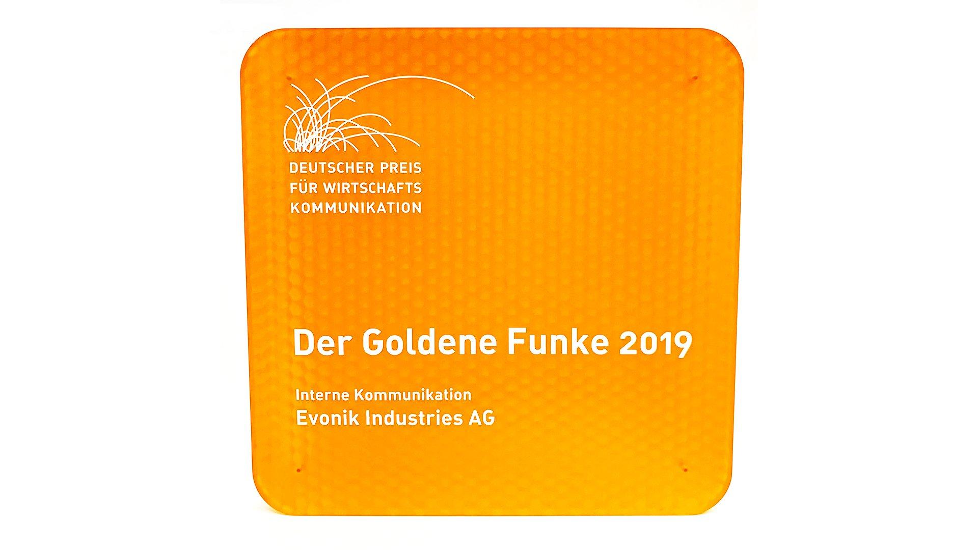 DPWK_Award_Bild.jpg