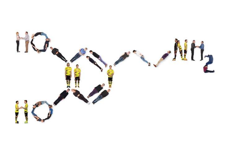 Evonik-Dopamine-BVB.jpg