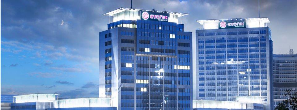 Evonik Building.jpg