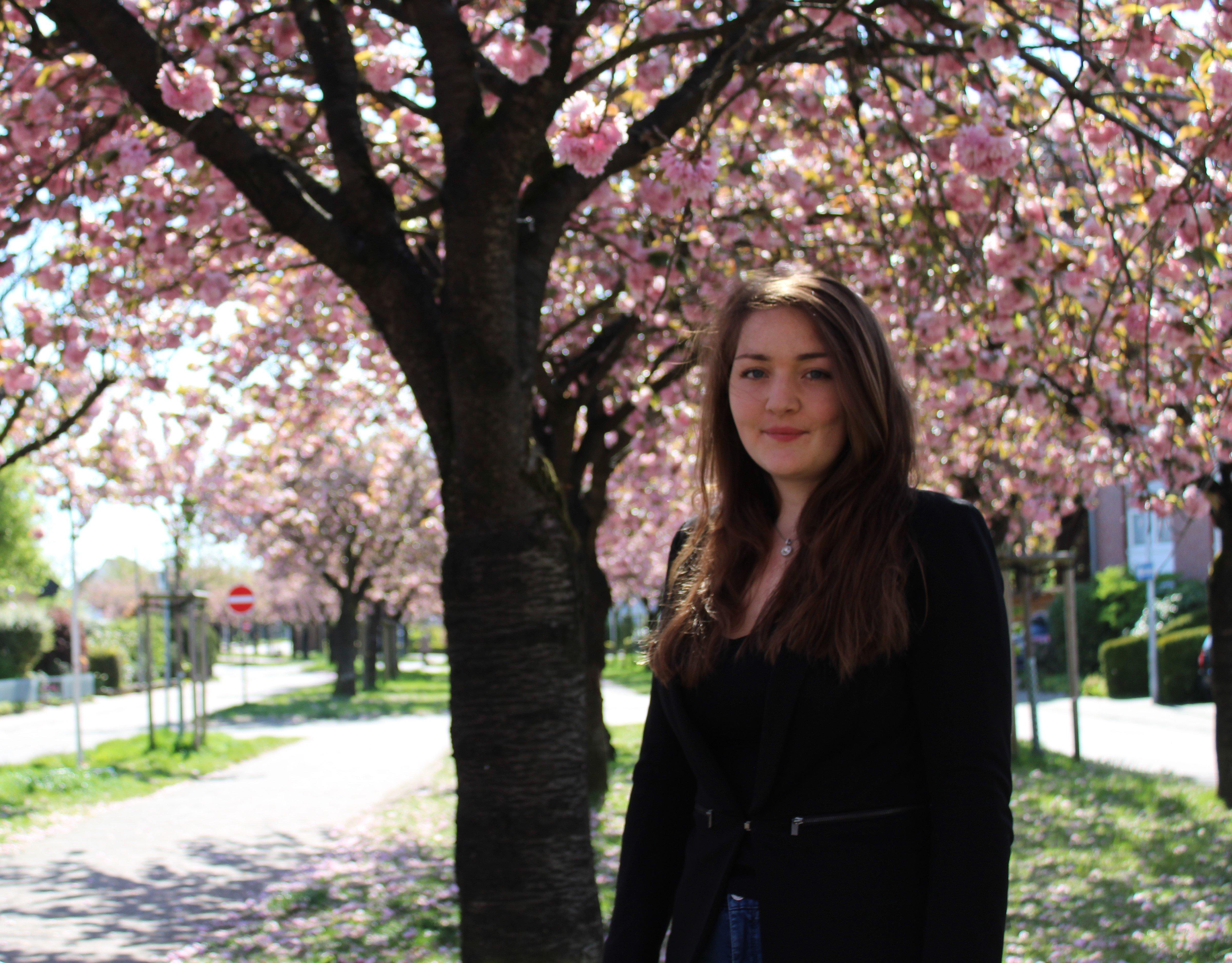 Jessica_students