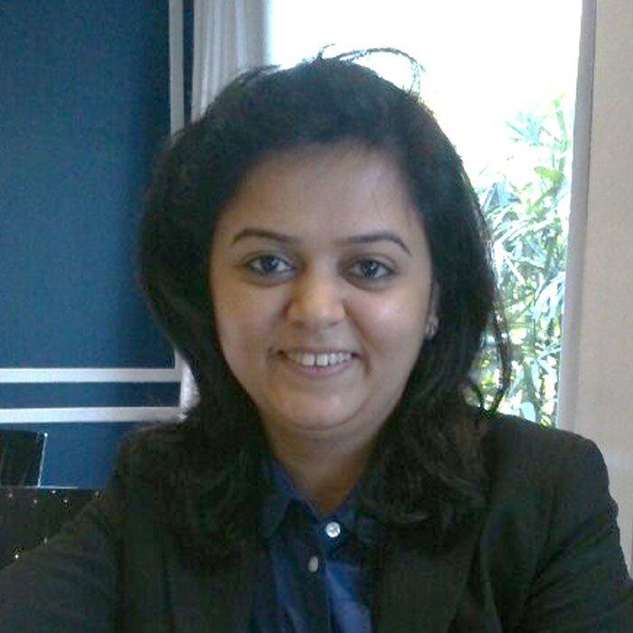 Recruiter_India_Naha-Bharadkar