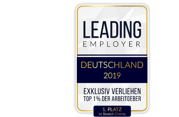 Leading Employers Newskarussell