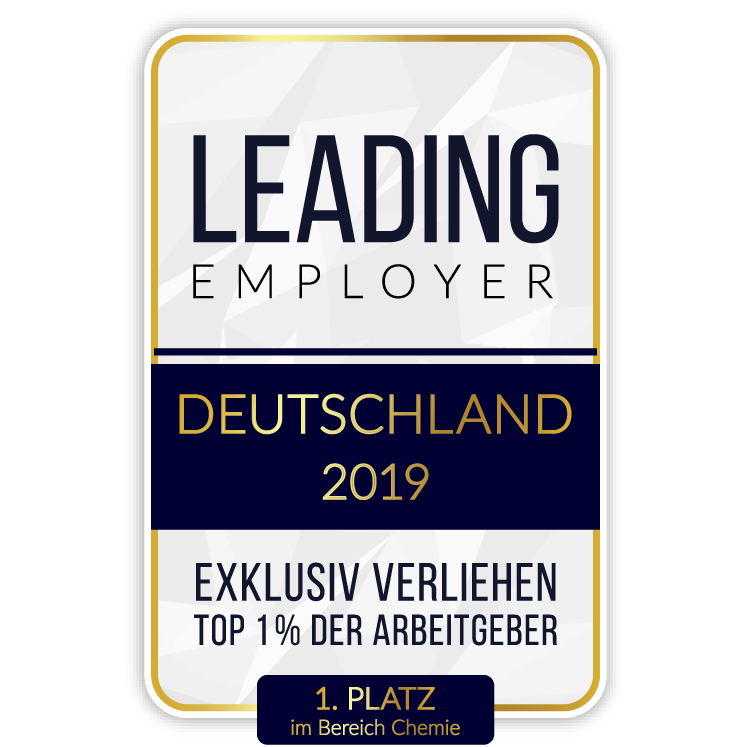 Leading Employer 700x700