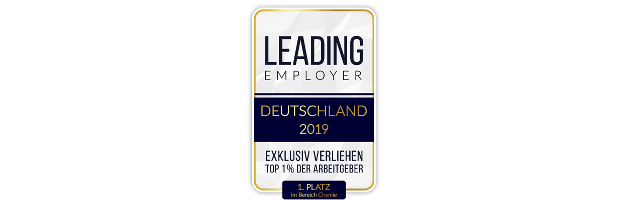 Leading Employers Header