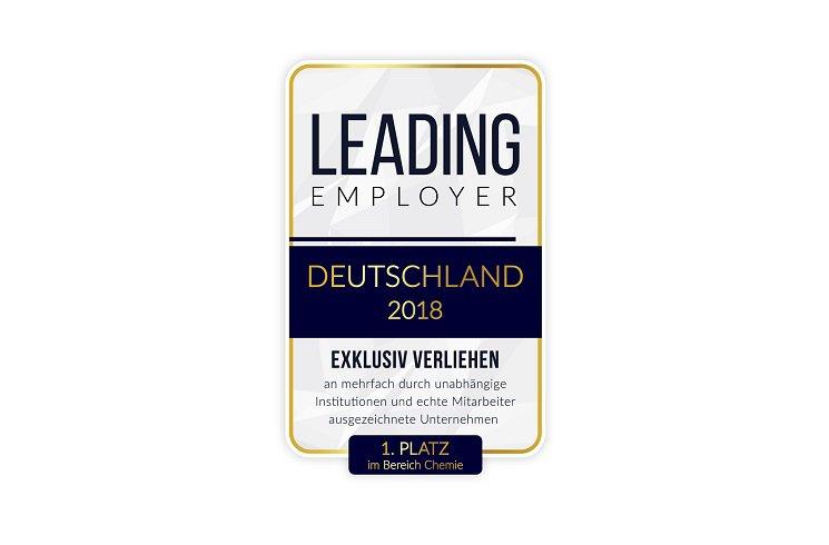 Leading_Employer_klein