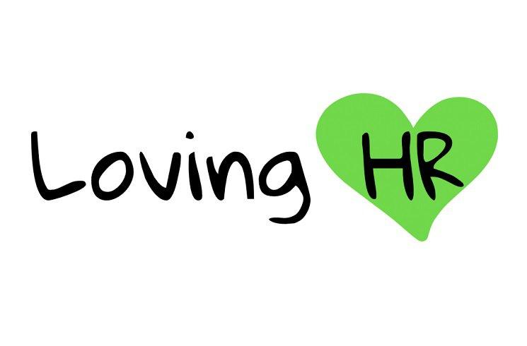 Loving_HR