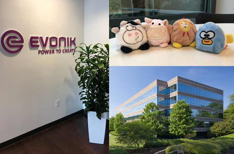 students@Evonik-Blog: Miriam in den USA_3