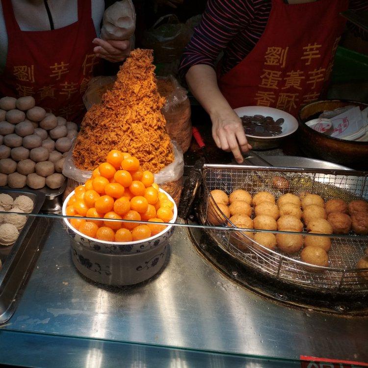 Nachtmarkt_Eindruck_blog.jpg
