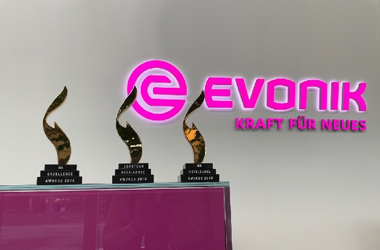 Awards_EEA_HREA_News