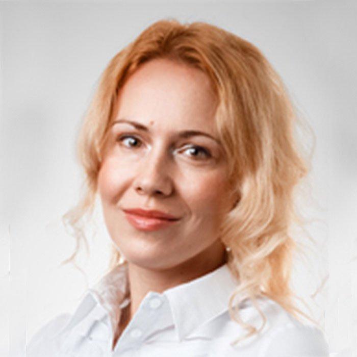 Recruiter_Russia_Eleonora-Bobrova