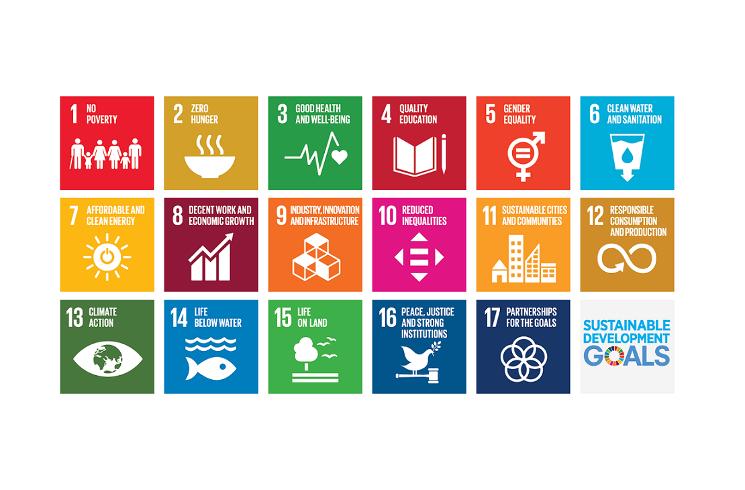 SDGs_News.png