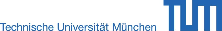 TUM_header