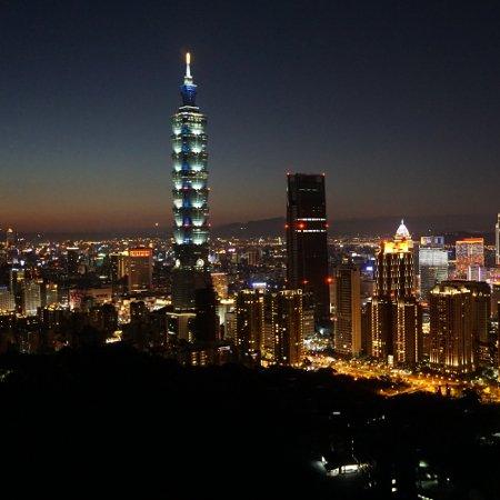 Taipei_square