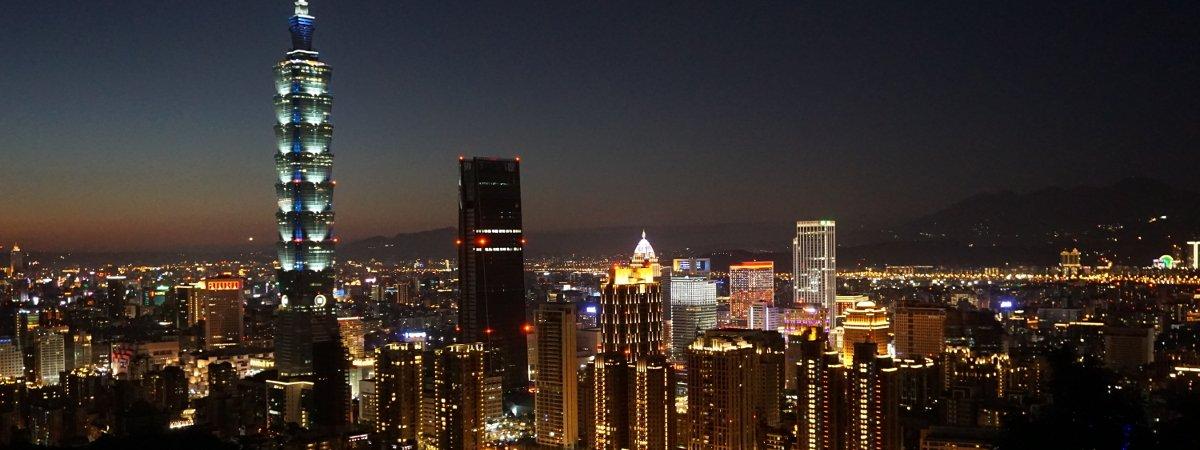 Taipei_TaipeiSkylineBeiNacht_titel.JPG