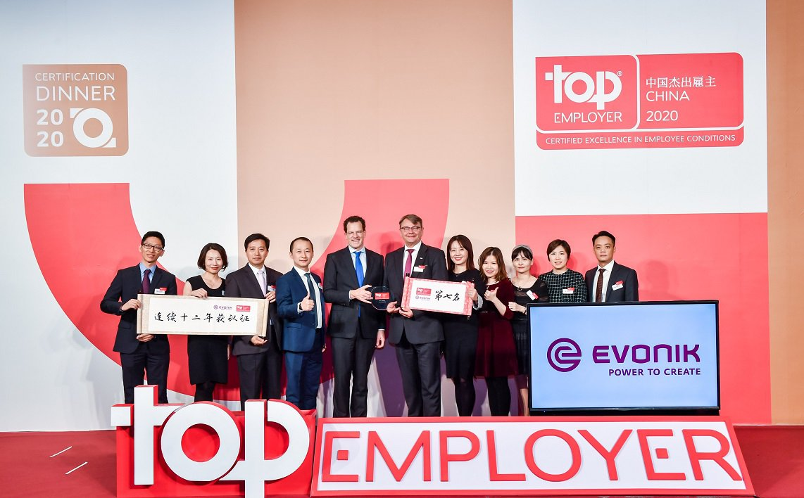 Top_Employer