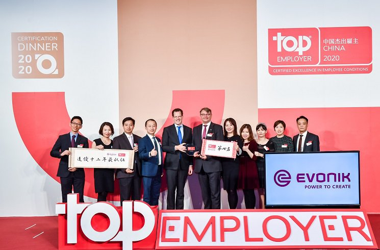 Top_Employer_news