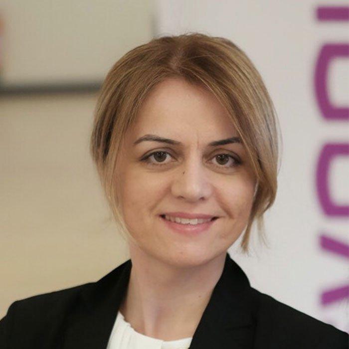 Recruiter_Turkey_Nazli-Kaplan