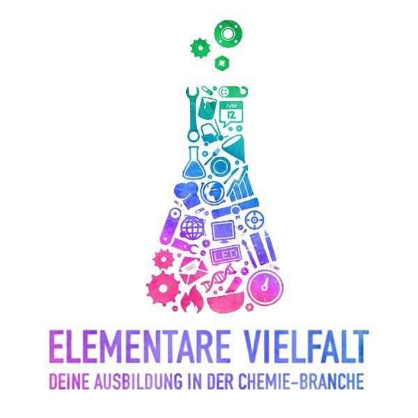 ElementareVielfalt_JGP
