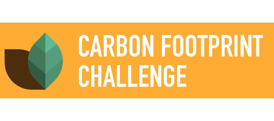 Carbon Footprint_header