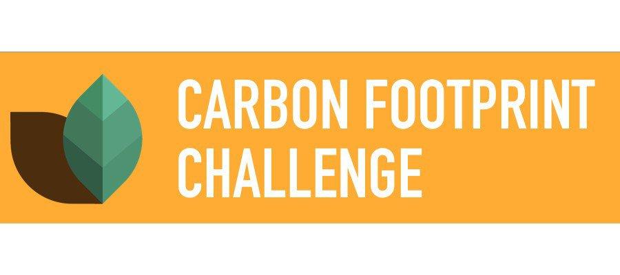 Carbon Footprint_header