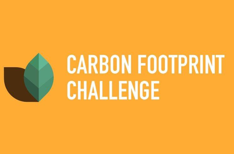 carbon footprint_news