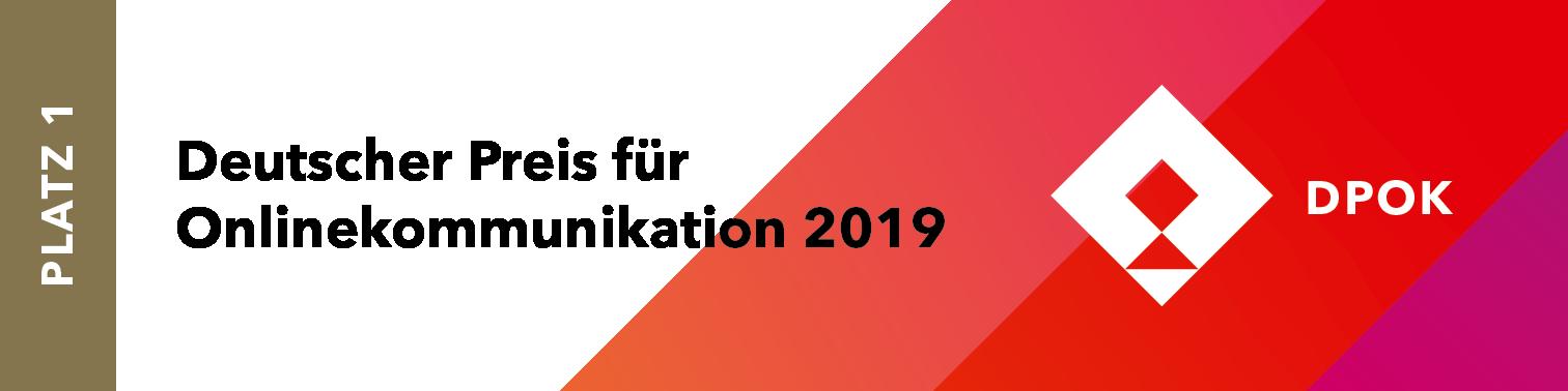 Logo_dpok_2019