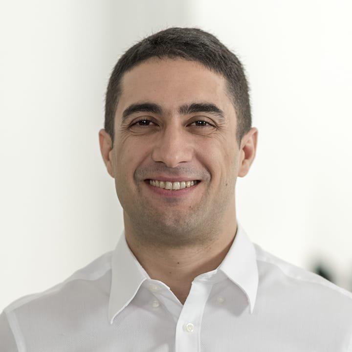 employee-alexandros