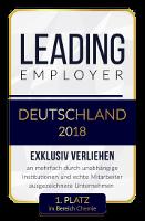 Leading Employer 2018_klein