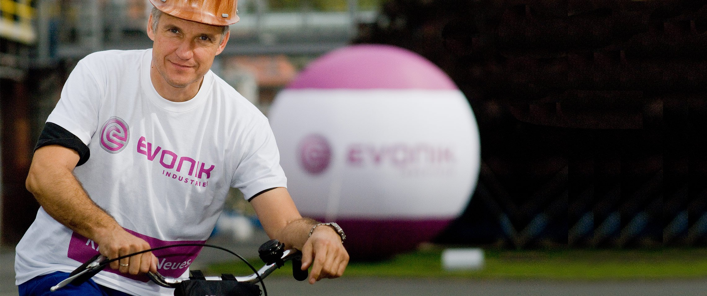 why-evonik-flexibility-hero.jpg