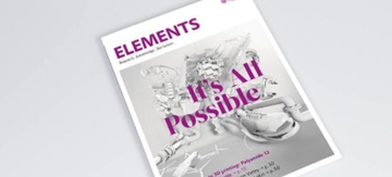 Post Cover Image