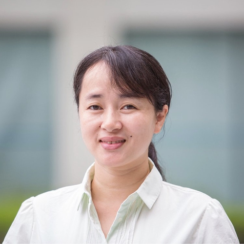 Guo Bing
